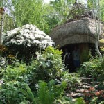 Furzey Garden