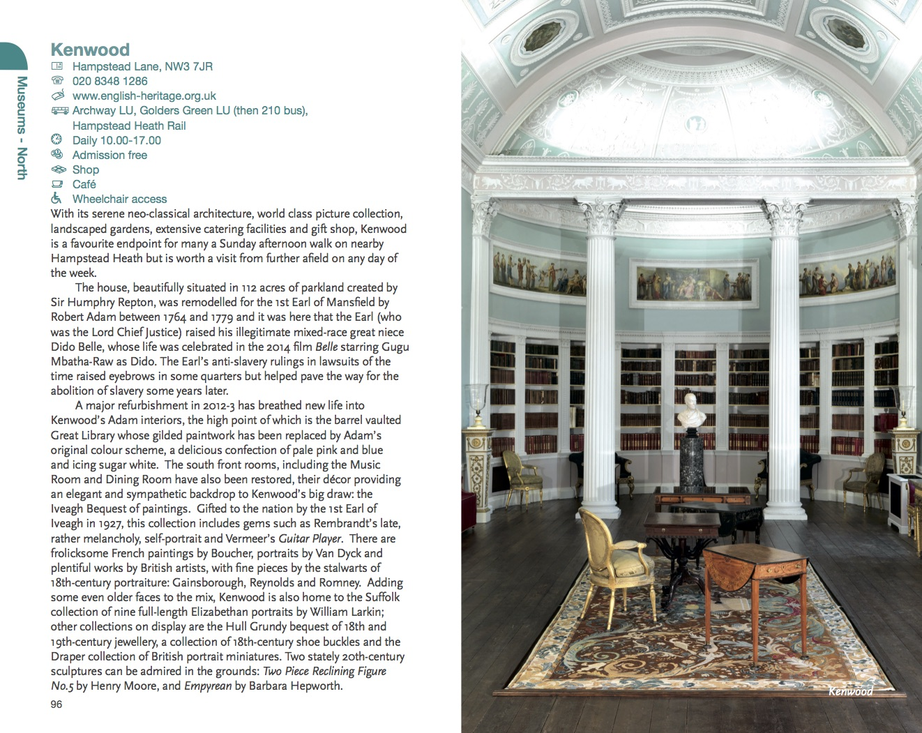 Guidebook-entry-for-Keats-House-and-Kenwood