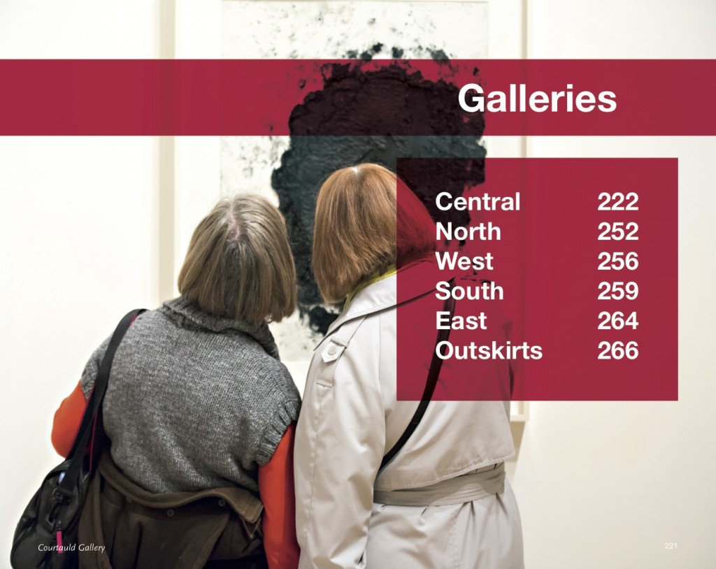 Museums-and-Galleries-of-London-chaper-page
